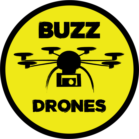 Buzz Drones | Drone Photography & Videography